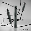 Lashcode niezawodny tusz do rzęs